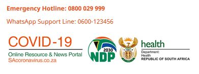 covidwebsiteimage
